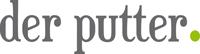 der putter.de | Das Lifestyle Golf und Bürogolf Magazin
