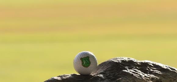 12 kuriose Fakten über Golf