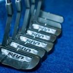 Neuer Golf House Store wird in Nürnberg eröffnet