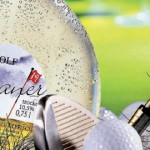 Die Golf® Collection vom Weingut Deppisch