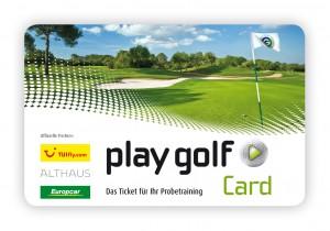 play-golf-card